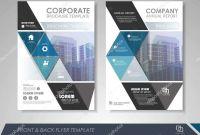 Office Word Brochure Template Best Microsoft Wordlyer Templates Ms Catalog Template Brochurereshreeor
