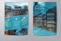 Office Word Brochure Template New Cancer Benefit Flyer Template Lera Mera