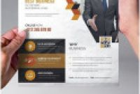 Online Free Brochure Design Templates New Template for Brochure