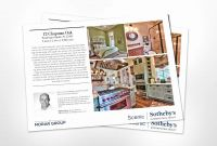 Pharmacy Brochure Template Free Best Realtor Brochure Examples Elegant Free Flyer Real Estate Templates