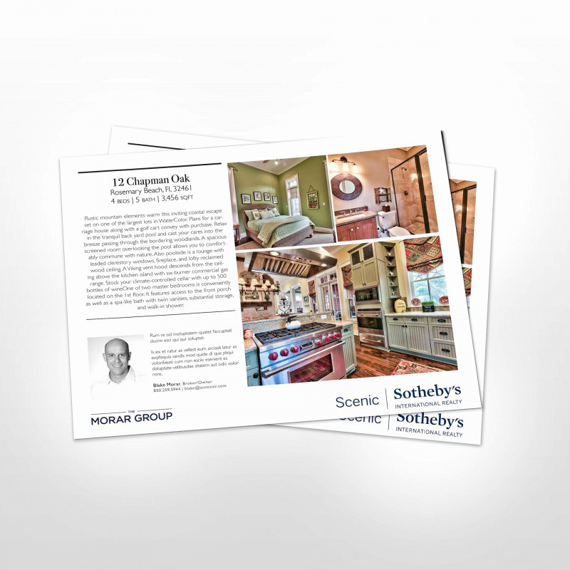 Pharmacy Brochure Template Free Best Realtor Brochure Examples Elegant Free Flyer Real Estate Templates