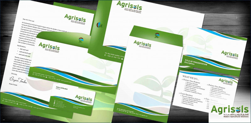 Pharmacy Brochure Template Free New Best Of 26 Agriculture Brochure Templates Free Brochure Designs