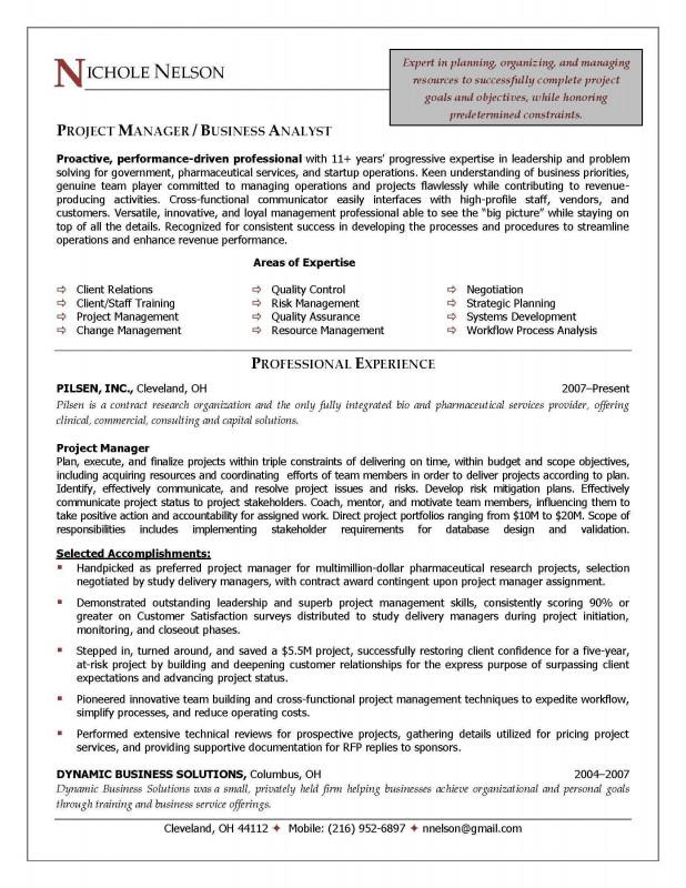 Pharmacy Brochure Template Free New Fresh Microsoft Brochure Templates Www Pantry Magic Com