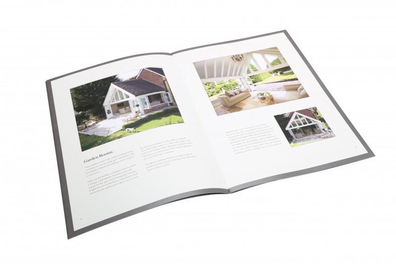 Pop Up Brochure Template Best Brochure Printing Services West Midlands Worcester Birmingham Uk