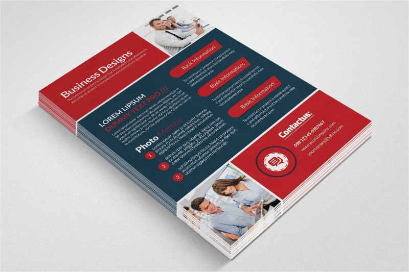 Product Brochure Template Free Awesome Alive Free Real Estate Brochure Templates 020 Template Ideas Free