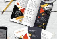 Product Brochure Template Free New 3 Panel Brochure Template Google Docs Free