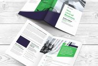 Professional Brochure Design Templates New Product Catalog Template Free Download Lividrecords
