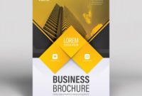 Real Estate Brochure Templates Psd Free Download Awesome Alive Free Real Estate Brochure Templates 020 Template Ideas Free