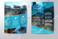 Real Estate Brochure Templates Psd Free Download Best Resume Templates by Moo Awesome Photos Publisher Real Estate Flyer