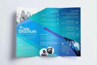 School Brochure Design Templates New Download 53 Flyer Templates Professional Free Professional