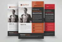Technical Brochure Template Awesome Download 44 Brochure Template Indesign format Free Professional