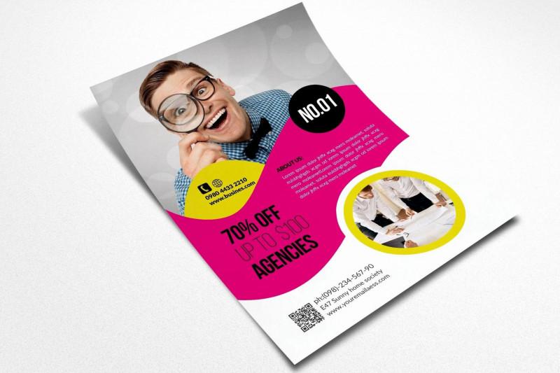 Technical Brochure Template New Raffle Flyer Template Lera Mera