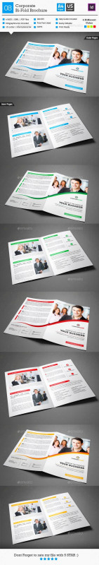 Training Brochure Template Best Mexico Infographic Mexico Brochure Template Mexico Brochure