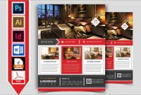 Travel and tourism Brochure Templates Free Awesome Beautiful Hotel Brochure Templates Free Download Best Of Template