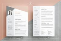 Travel Brochure Template Google Docs Awesome Resume Templates Google Docs Free Luxury Vacation Brochure Templates