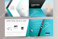 Travel Brochure Template Google Docs New Brochure Template For Google Docs Formal Letter Template Google