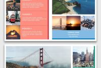 Travel Brochure Template Ks2 Awesome Free Travel Brochure Template Sansu Rabionetassociats Com