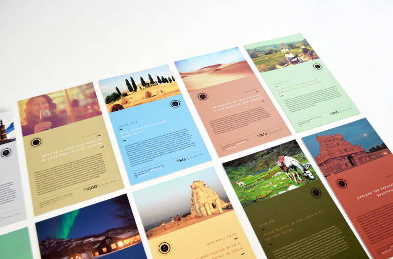 Travel Brochure Template Ks2 New Travel Brochure format
