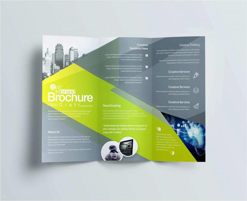 Tri Fold Brochure Ai Template Awesome 019 Template Ideas Tri Fold Brochure Templates Free Blank Business