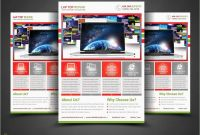 Tri Fold Brochure Publisher Template Awesome Brochure Templates for Word