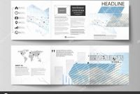 Tri Fold Brochure Publisher Template Best Brochure Tri Fold Templates Free Awesome Design Simple Tri Fold