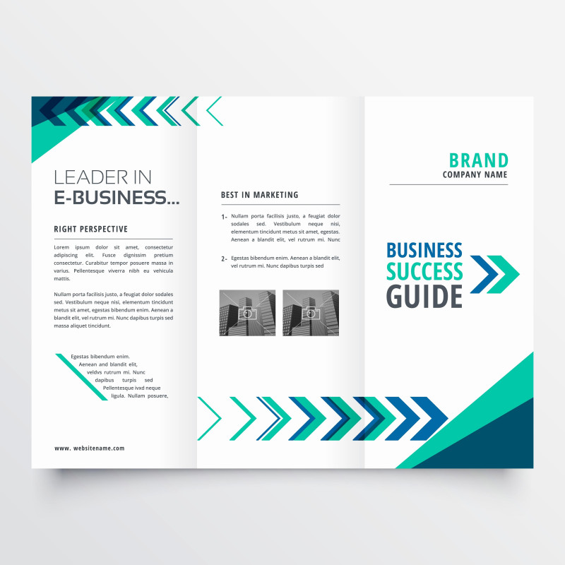 Tri Fold Brochure Template Google Docs Best Google Docs Tri Fold Brochure Template Professional
