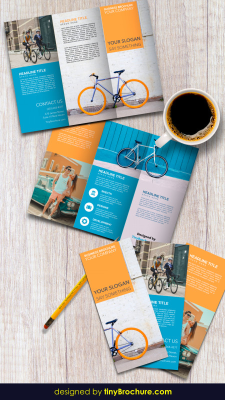 Tri Fold Brochure Template Google Docs Best Travel Brochure Template Google Docs Us Letter Paper Size Brochure