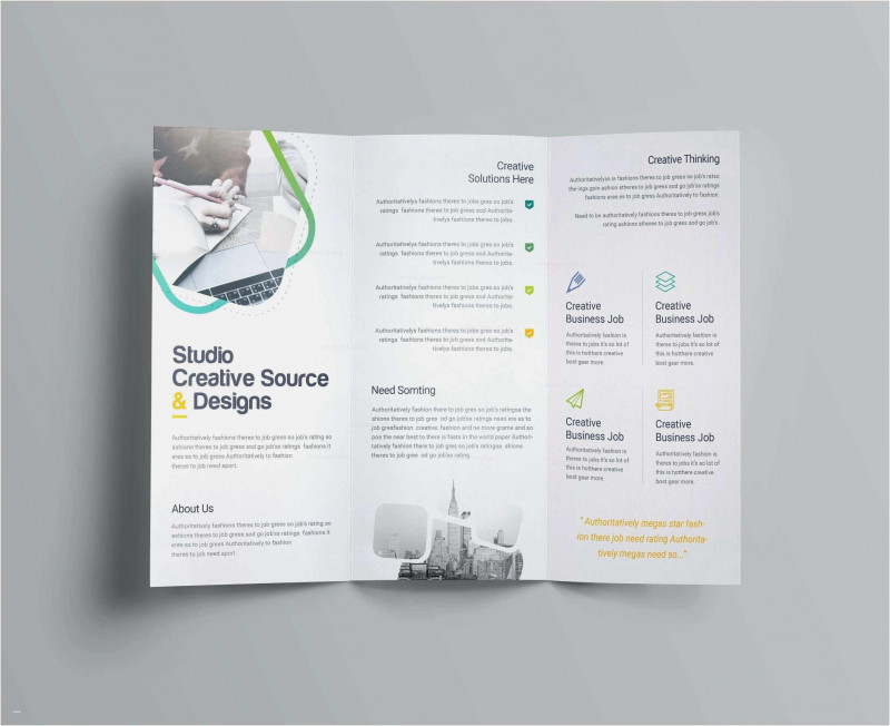Tri Fold Brochure Template Google Docs New Free Download 50 3 Fold Brochure Template Sample Professional