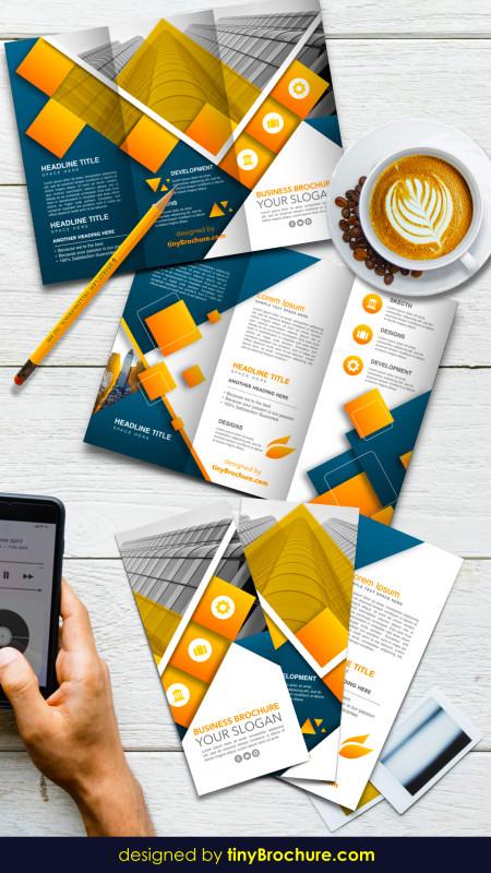 Tri Fold Brochure Template Google Docs New Travel Brochure Template Google Docs Us Letter Paper Size Brochure