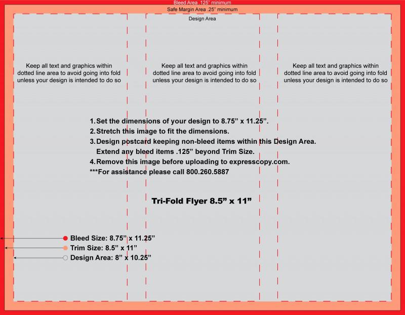 Tri Fold Brochure Template Illustrator Awesome Legal Size Tri Fold Brochure Template Best Of Adobe Illustrator