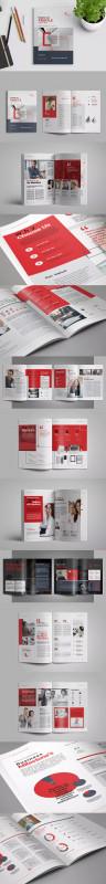 Tri Fold Brochure Template Illustrator Best Brochure Tri Fold Templates Free Awesome Design Simple Tri Fold