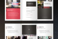 Tri Fold Brochure Template Illustrator Free New Pin by Nitiya On Design Brochure Design Folder Design