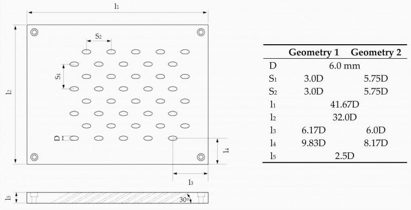 Tri Fold Brochure Template Illustrator New Free Collection Bi Fold Brochure Templates Free Download Template