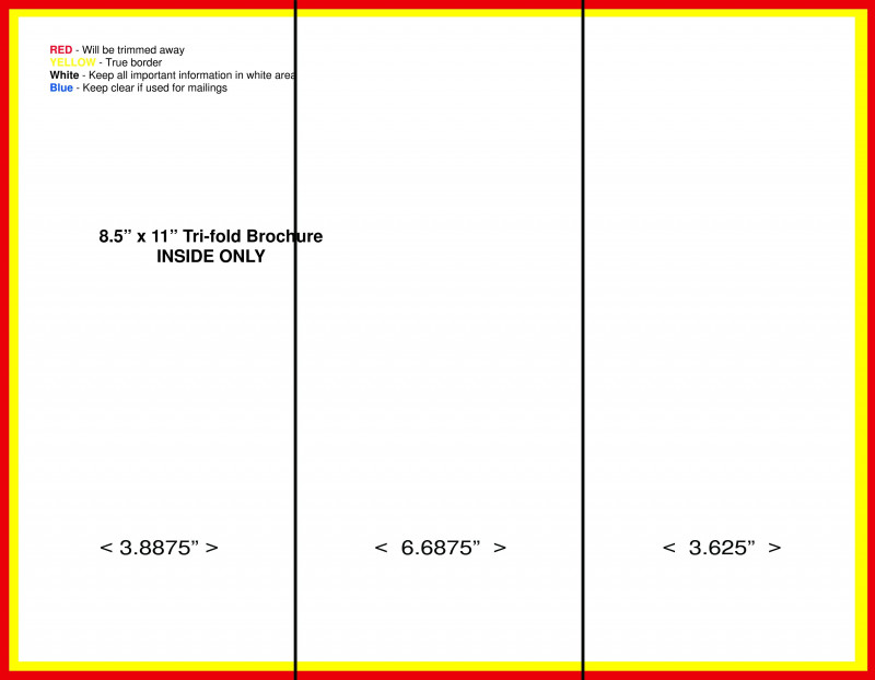 Tri Fold Brochure Template Illustrator New Google Drive Brochure Template All Templates Various Templates