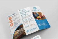Tri Fold Brochure Template Indesign Free Download Awesome Free Download 49 Templates for Brochures Download Free Shop