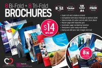 Tri Fold Brochure Template Indesign Free Download Best Best Of Indesign Tri Fold Brochure Template Free Download Culturatti