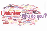 Volunteer Brochure Template New Free Volunteer Recruitment Flyer Template New Design 156 Best