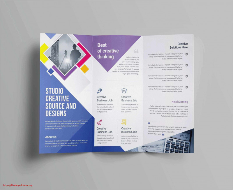 Welcome Brochure Template New Free 55 Grand Opening Flyer Template Free Professional