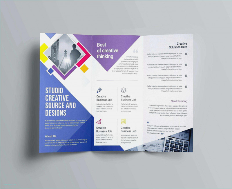 Wine Brochure Template New Free Collection 59 Publisher Booklet Template 2019 Free