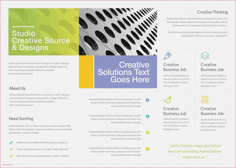 Word 2013 Brochure Template Awesome 42 Powerpoint Vorlage Flyer Mouloudiaoujda Com