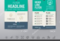 Word Travel Brochure Template Best Unique Blank Flyer Templates Microsoft Word Www Pantry Magic Com