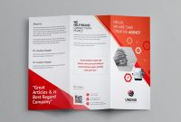 Z Fold Brochure Template Indesign Awesome 022 Tri Fold Brochure Template Psd Ideas Freddo Mockup Design