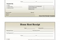 Blank Admission Ticket Template Awesome Rental Bill Bismi Margarethaydon Com