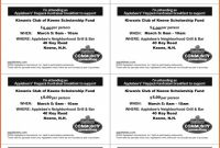 Blank Admission Ticket Template New 11 Free Printable Ticket Templates Survey Template Words