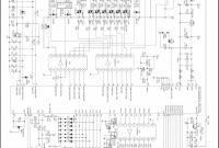 Blank Audiogram Template Download New 216f2 Semi Automatic Washing Machine Wiring Diagram Pdf