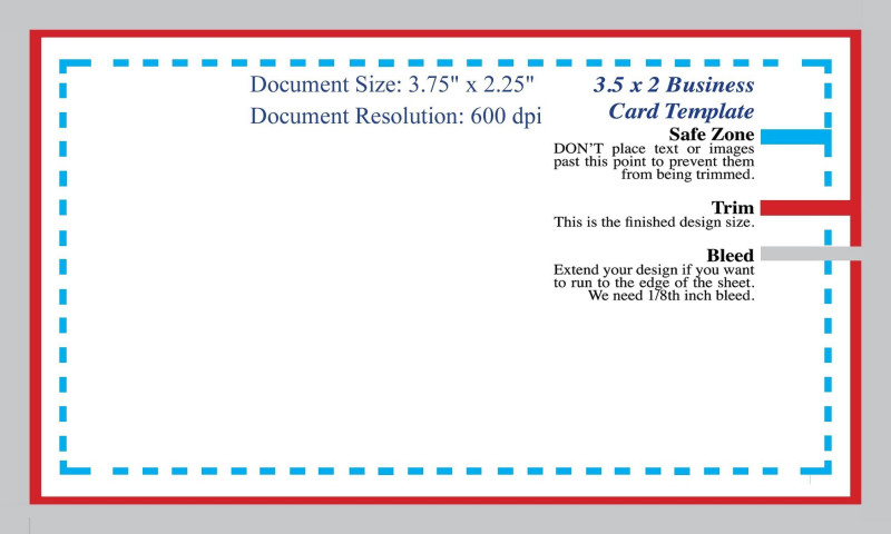 Blank Autopsy Report Template New Business Card Size Photoshop Template Cumed org Cumed org