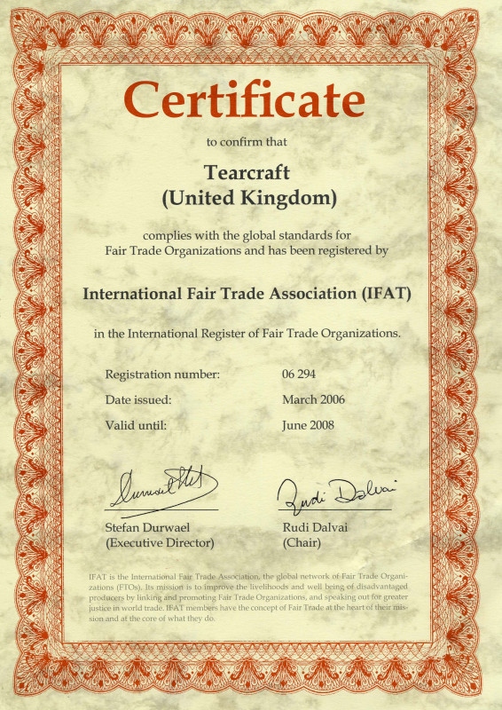 Blank Award Certificate Templates Word Awesome Free Certificate Template Certificate Templates