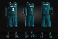 Blank Basketball Uniform Template New Slam Dunk Basketball Uniform Template Sports Templates