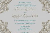 Blank Bridal Shower Invitations Templates Awesome 033 Template Ideas Free Blank Invitation Templates Wedding