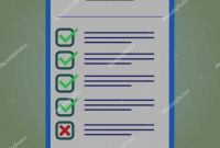 Blank Business Check Template Awesome Business Empty Template for Layout for Invitation Greeting
